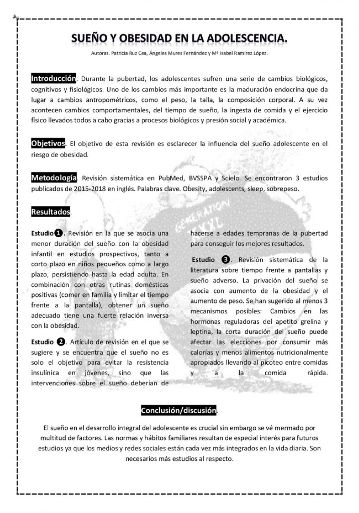 031 POSTER PATRICIA RUZ 02