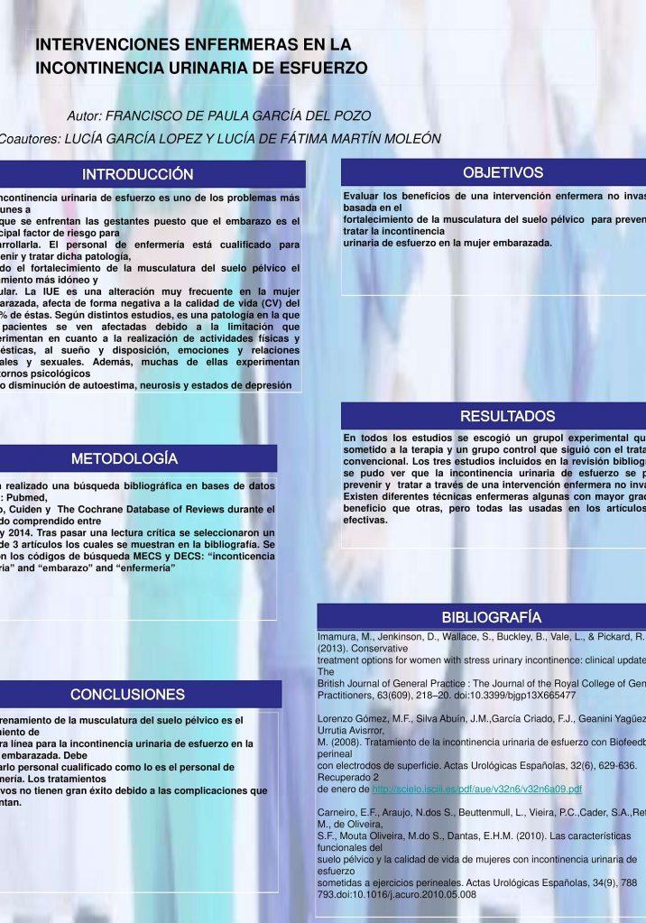 041 POSTER PACO GARCIA 01