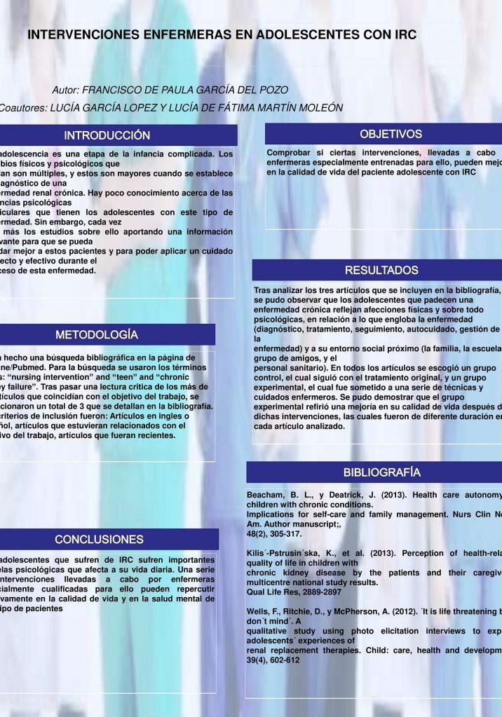 042 POSTER PACO GARCIA 02
