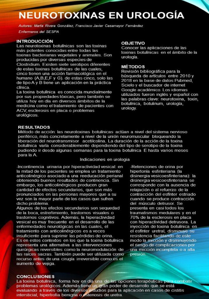 066 poster marta rivera 01