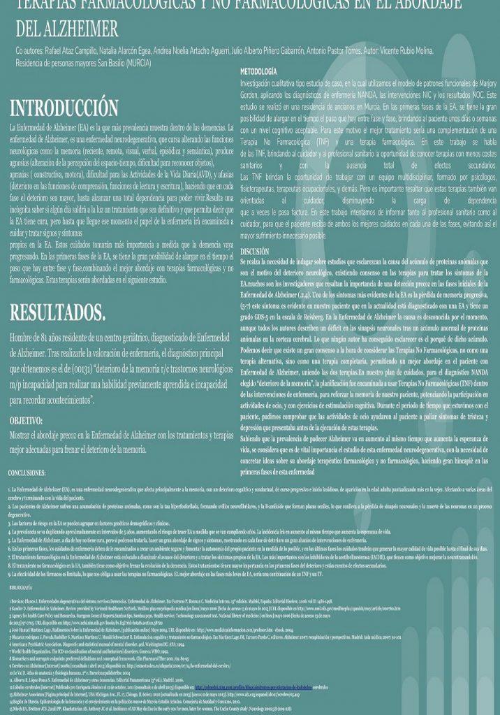 069 POSTER VICENTE RUBIO 01