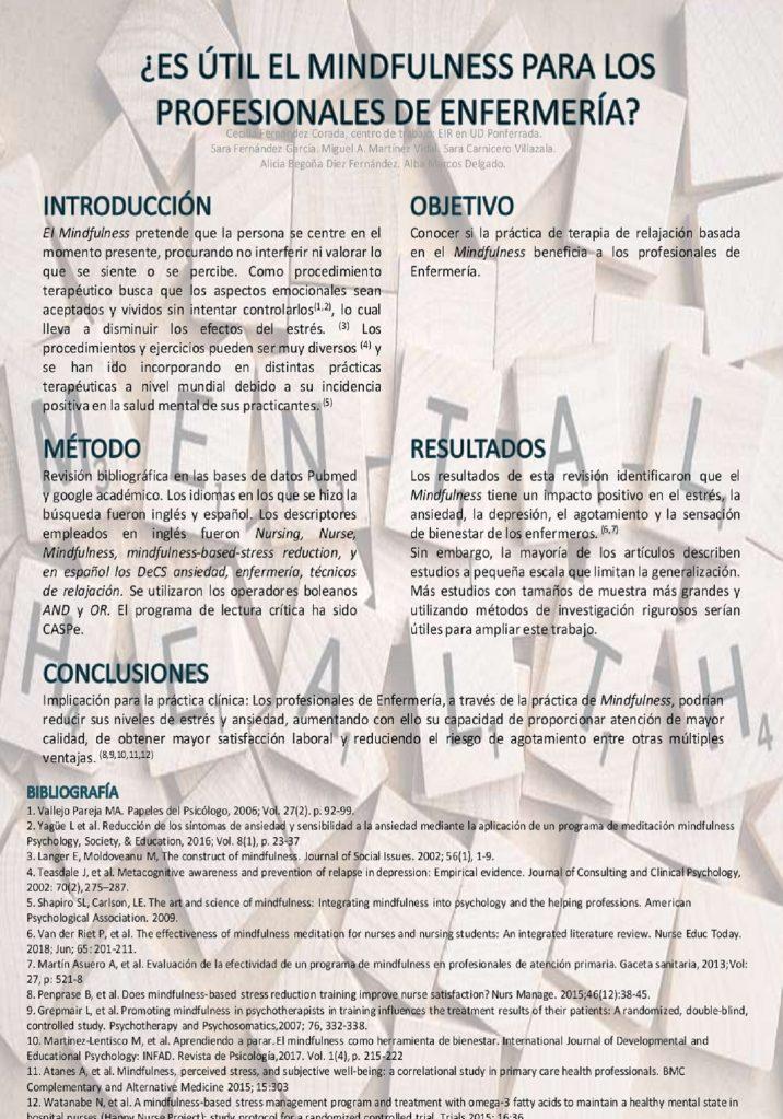 093 POSTER CECILIA FERNANDEZ 01