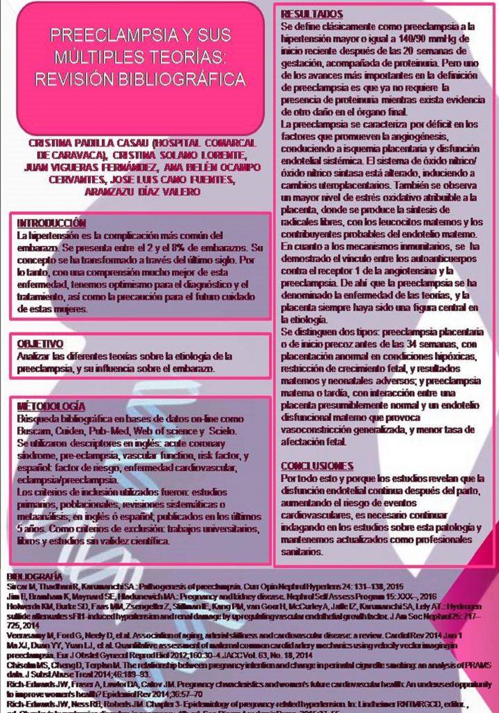 156 POSTER CRISTINA PADILLA 01