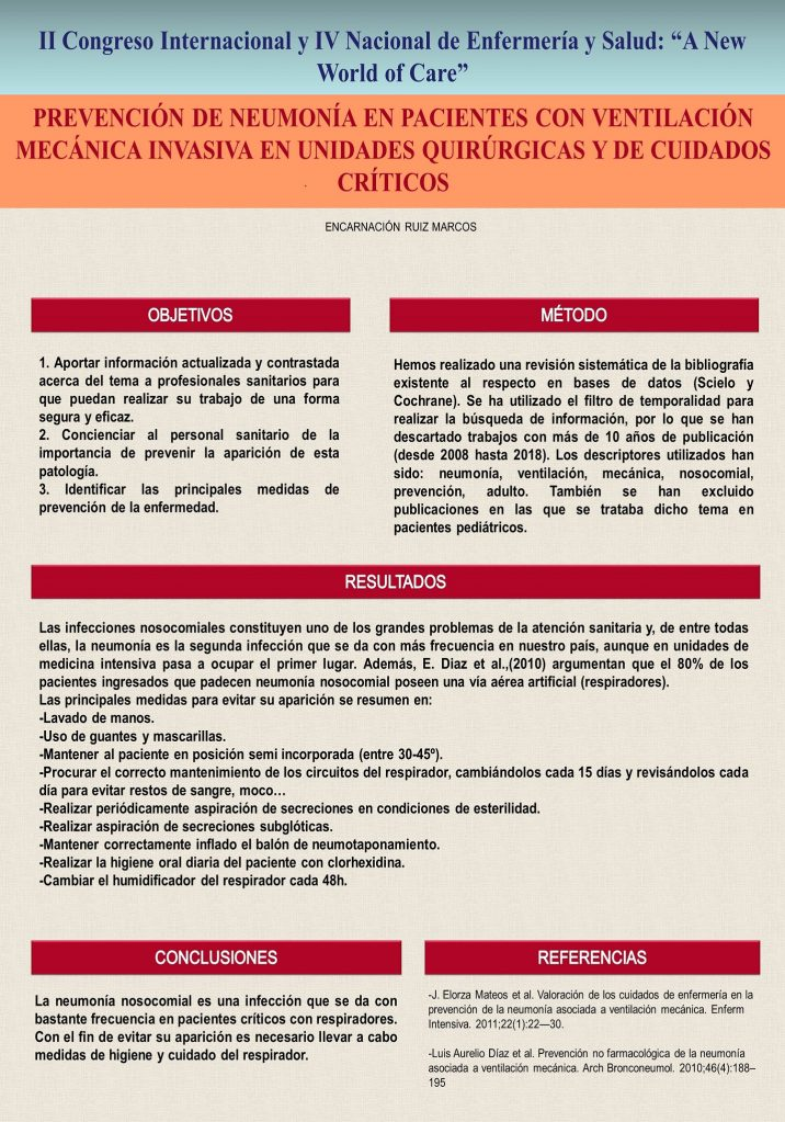 171 POSTER ENCARNACION 01