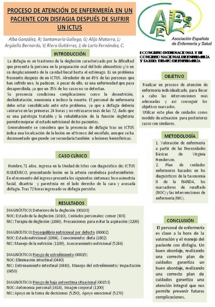 261 POSTER REBECA 02