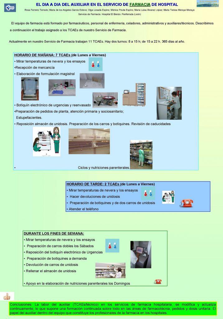 285 POSTER TERRADO 01