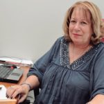 Entrevista a Carmen Sellán publicada en la revista ELSEVIER