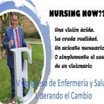 NURSING NEW A LA ESPAÑOLA